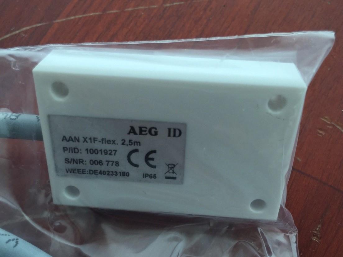 AEG Reader&Antenna.jpg