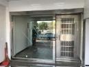 不銹鋼玻璃自動門 内不銹鋼門