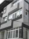 雙層強化格子窗1