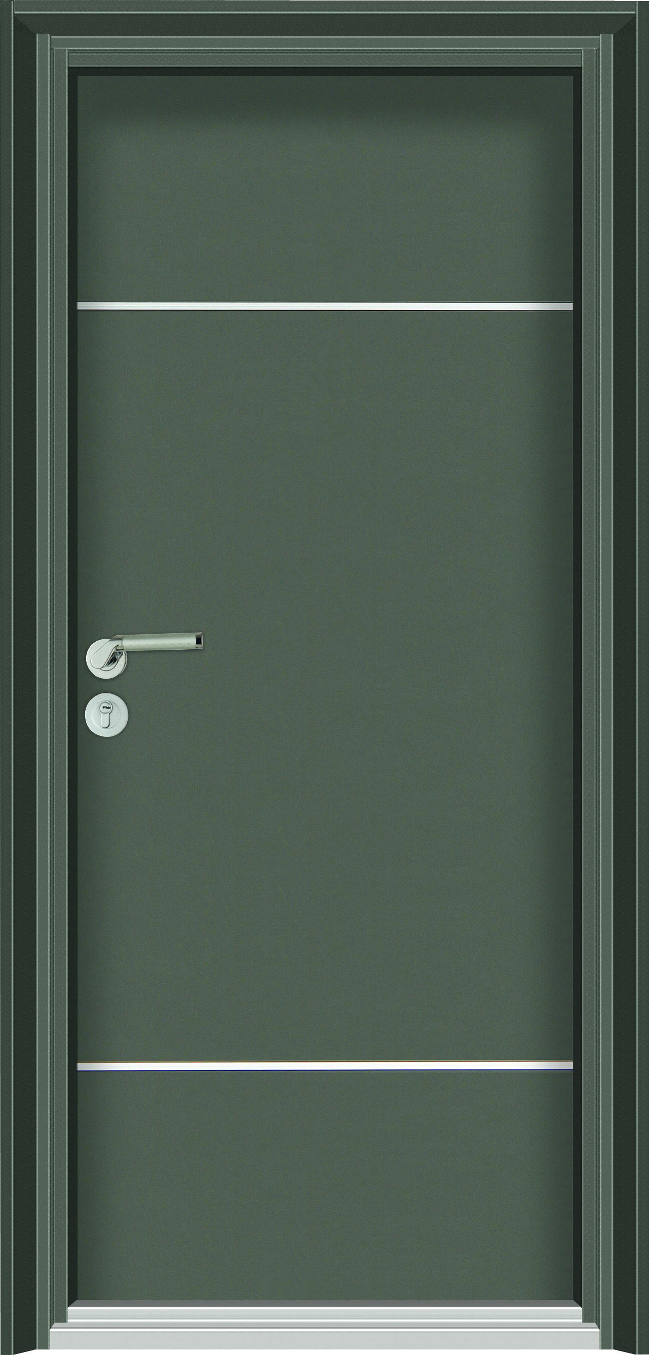甲鋼05-1 1C