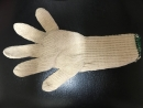 客製-純棉手肘加長型(M)
