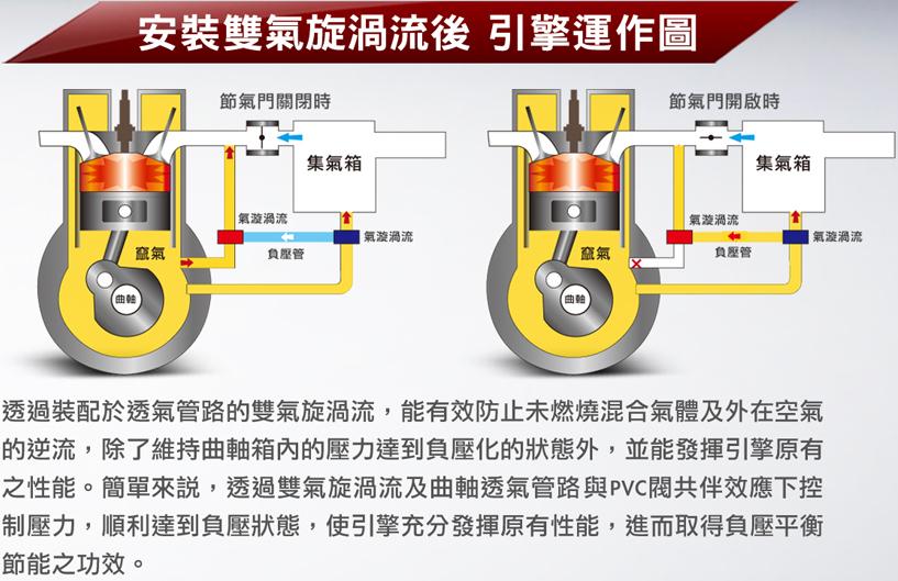 安裝示意圖-中文_右4.jpg