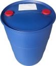 MEI-HUA全功能清潔用品(M-5856)