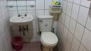 套房衛浴設備