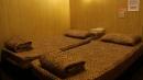 精緻典雅雙床房