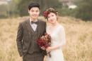 2017.09.30信豪&姿霖 Happy Wedding