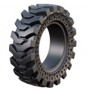 工業鏟車胎