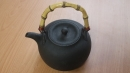 L11 晶源礦能量茶(耐熱)