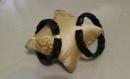 AB09GNCE晶源礦能量手環(鋼絲線)