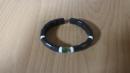 AB17GNAZW晶源礦創藝能量手環(鋼絲線)