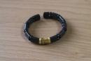 AB22GNFCY晶源礦創藝能量手環(鋼絲線)