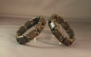 AB23GNE晶源礦能量手環(鋼絲線)