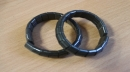AB53GNM 晶源礦秀氣能量環(鋼絲線)