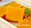 B03 陽光淨膚        (紅棕櫚果油)