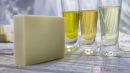 D07 經典72%橄欖油潤膚皂    (法國 馬賽皂)