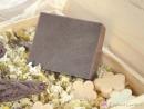 E02 紫草森林溫和修護皂   (紫草根浸泡油)