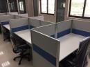辦公桌椅1