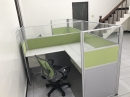 辦公桌椅3