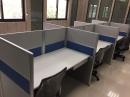 辦公桌椅5