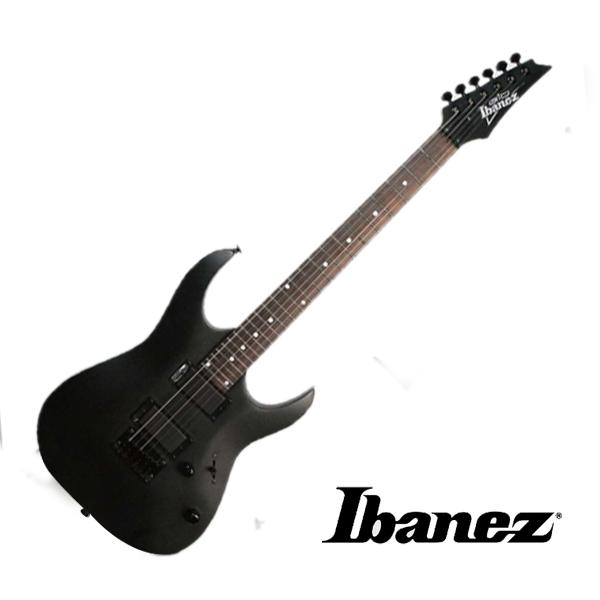 Ibanez-GRGA32-MR-bk.png