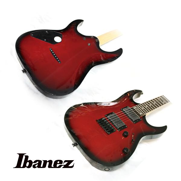 Ibanez-GRGA32-MRSp2.png