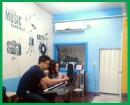電子琴課程