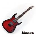 (熱賣補貨中)Ibanez GRGA32 MRS 電吉他 紅黑漸層
