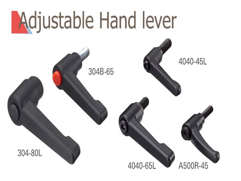 adjustable hand lever-2017TBS-P3x800.jpg