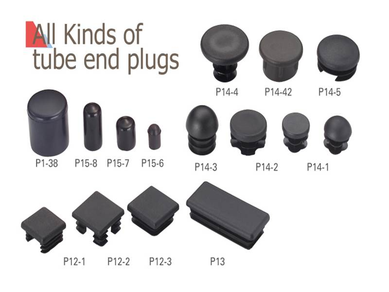all kind otube end plugs-2017-P3x800.jpg
