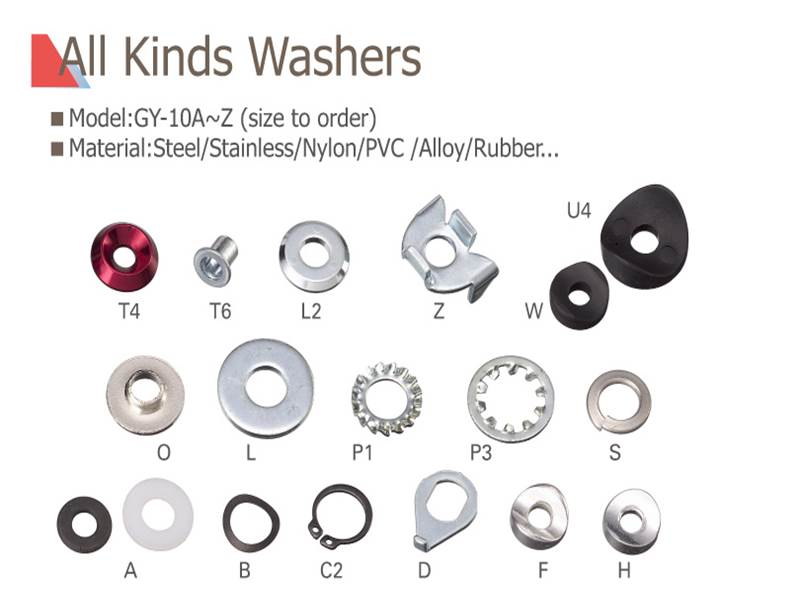all kinds washers-2017TBS-P2x800.jpg