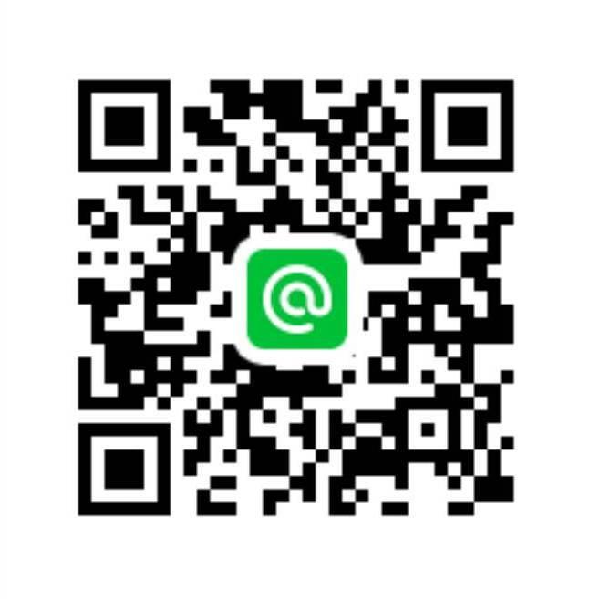 LINE@ ID.jpg