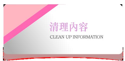 清理內容-icon.png