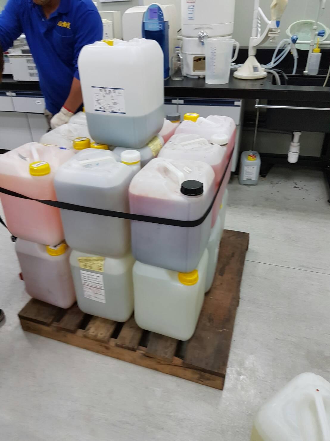 實驗室廢液A.jpg