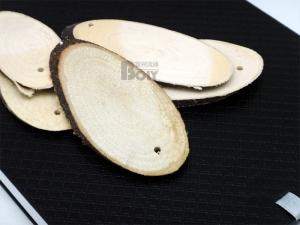 DIY-素材樹片(約100g)