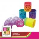 百元-塑膠彩虹圈(36入)