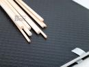 DIY-#1原木棒(12入.3mm*30cm)