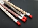 BL-202 2.0木紋自動鉛筆(4入)
