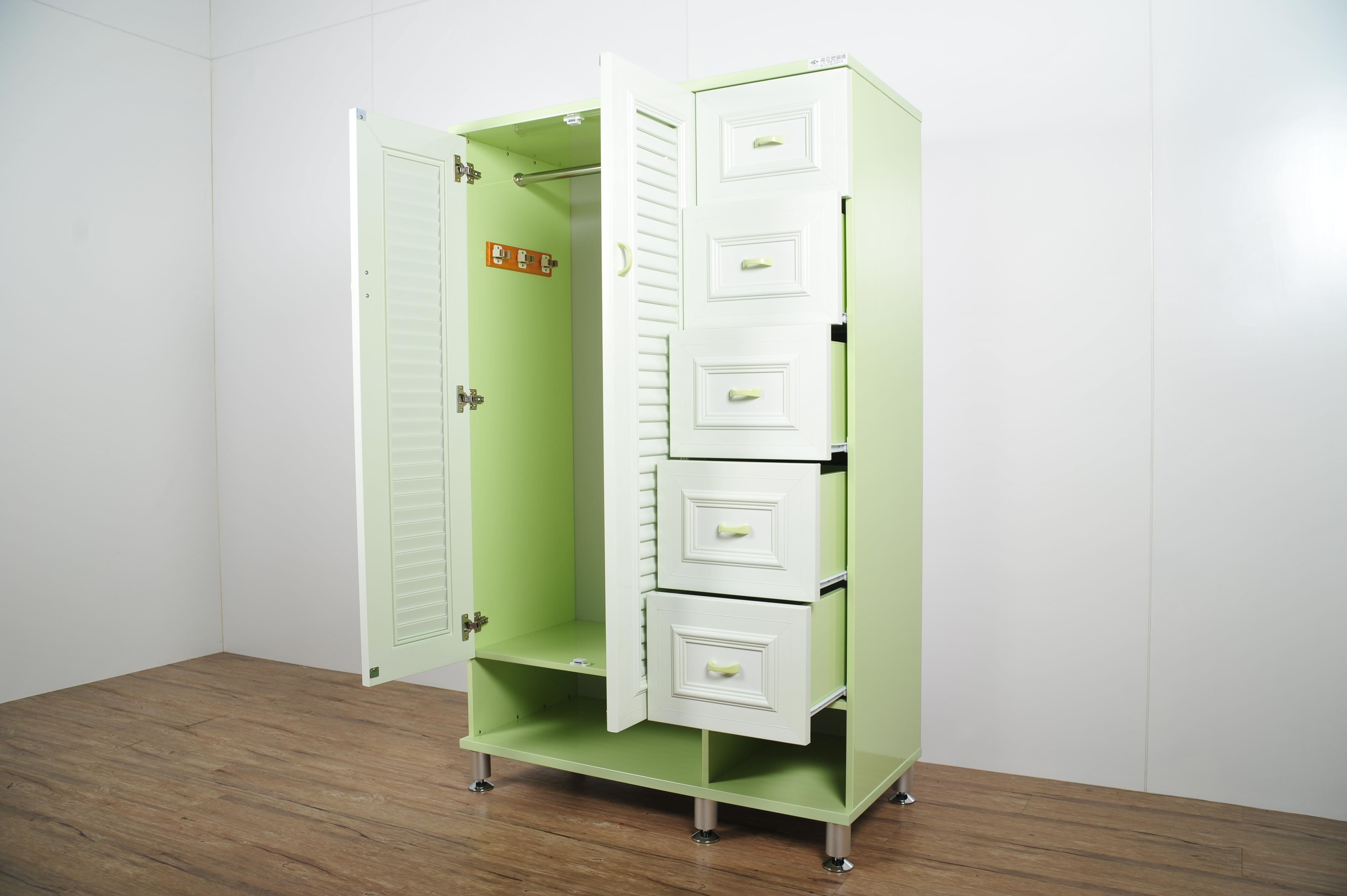 掃具櫃 (4).JPG