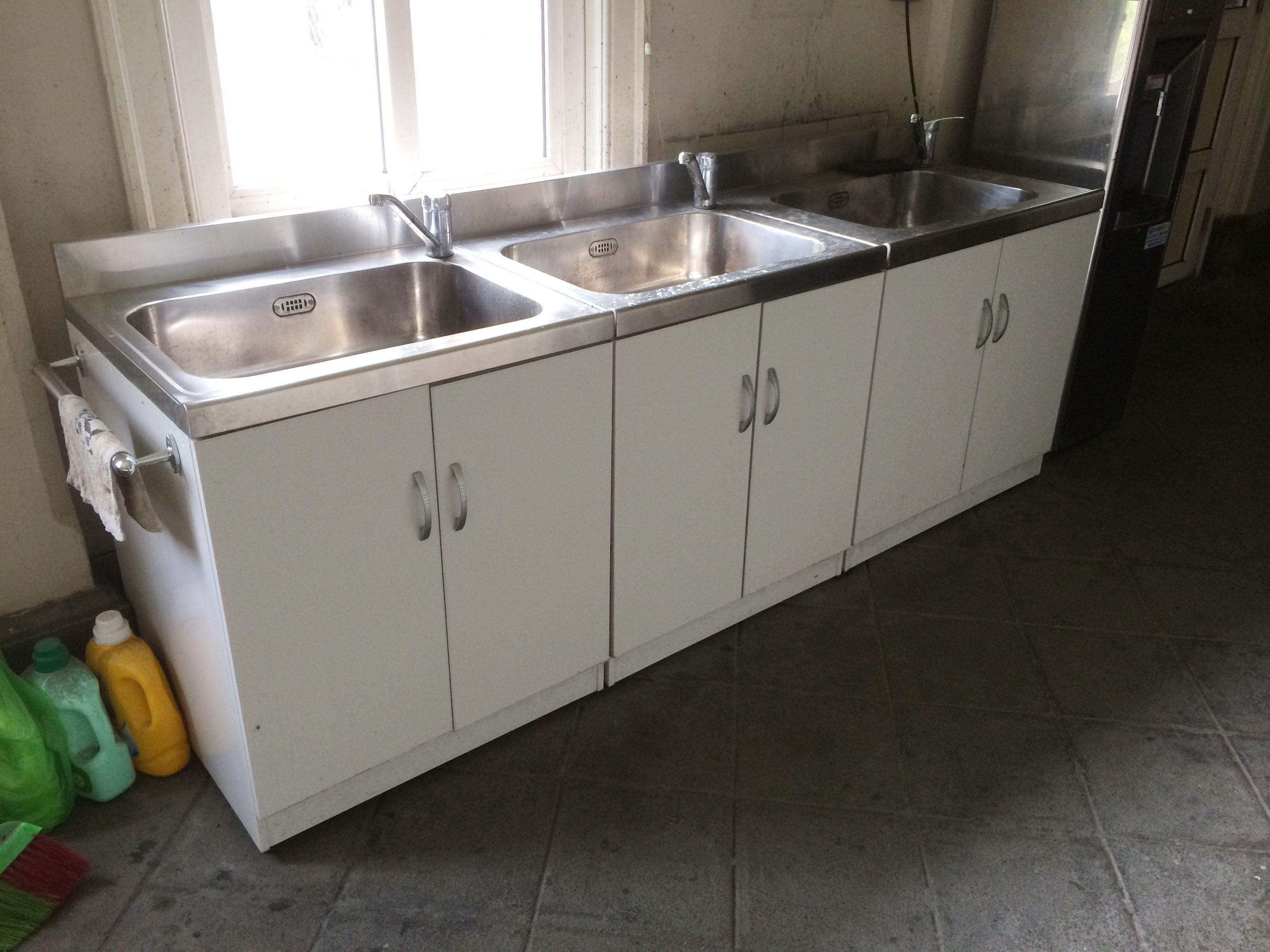 洗手台 (2).JPG