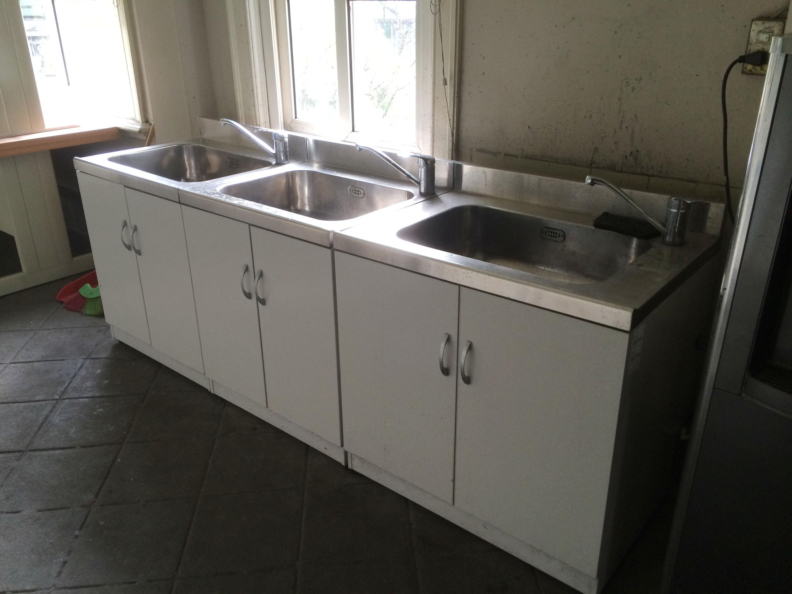 洗手台 (1).JPG