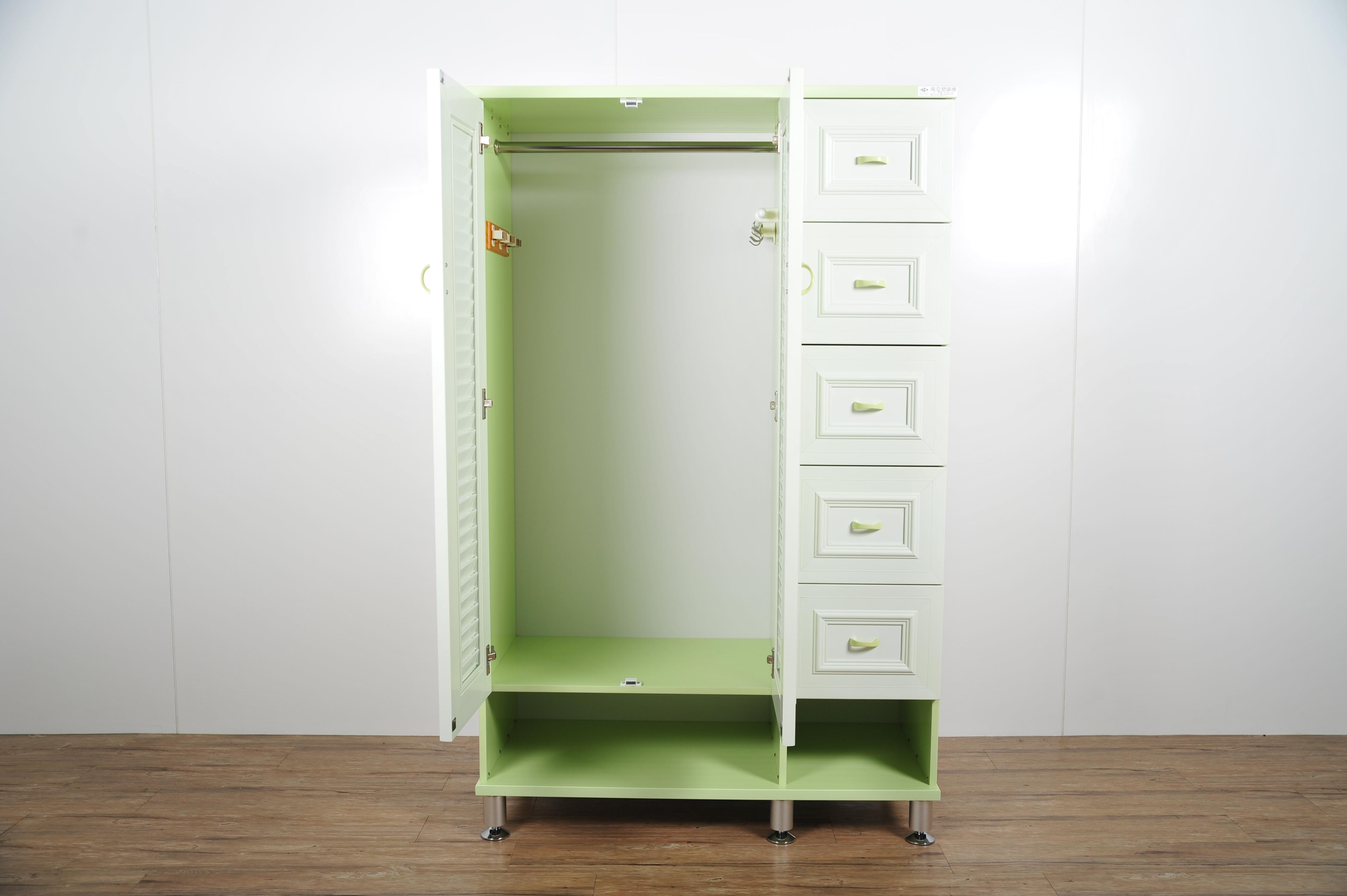 掃具櫃 (2).JPG