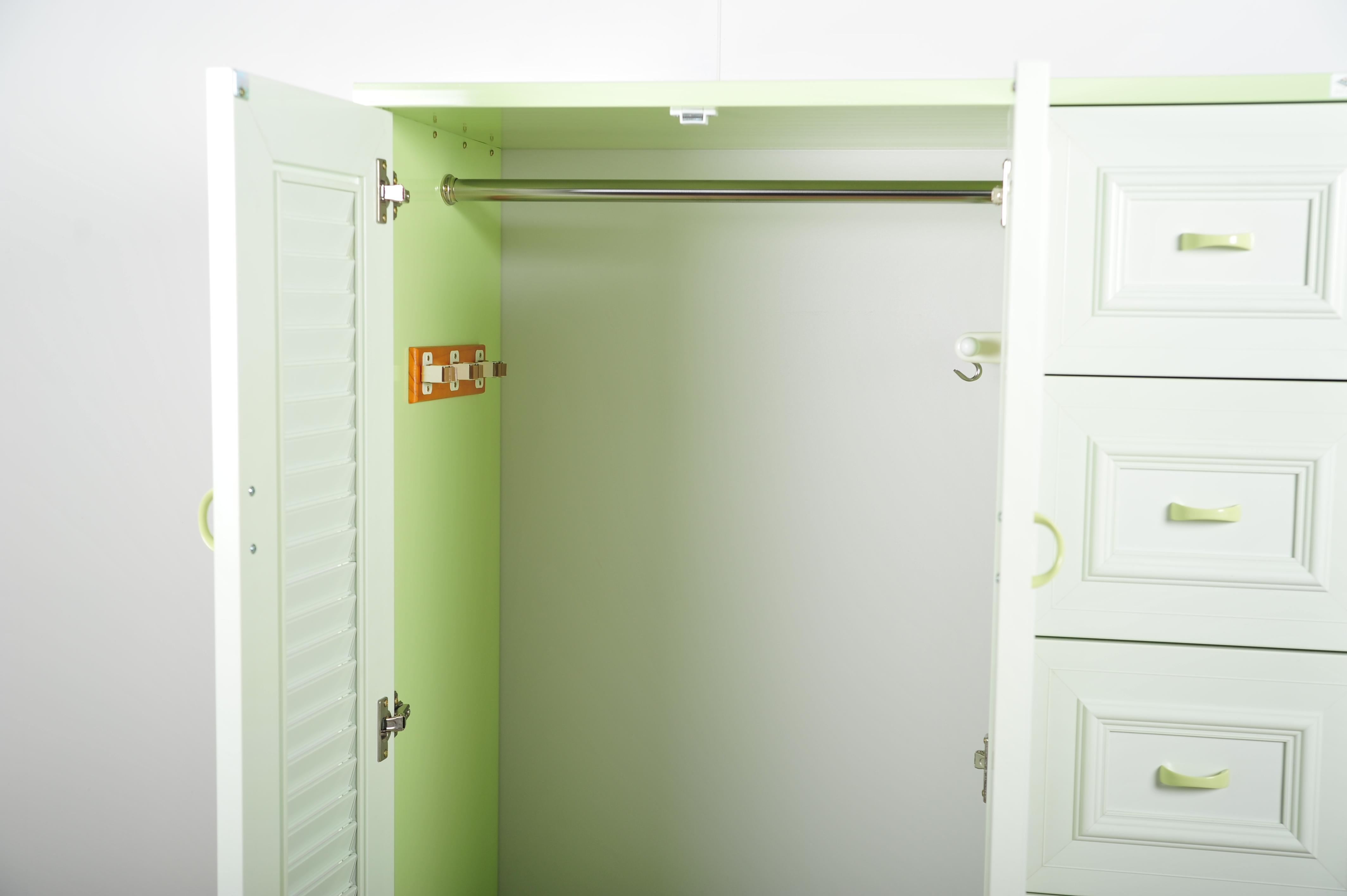 掃具櫃 (3).JPG