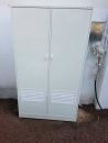 塑鋼 掃具櫃