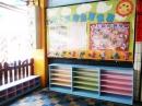 塑鋼 兒童鞋櫃 / 多人鞋櫃