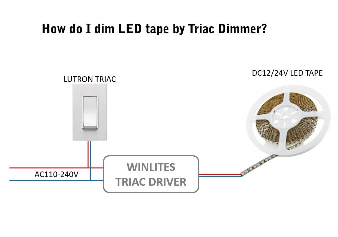 TRIAC DIMMER.jpg