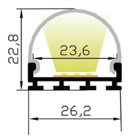 LT2618-P105.jpg