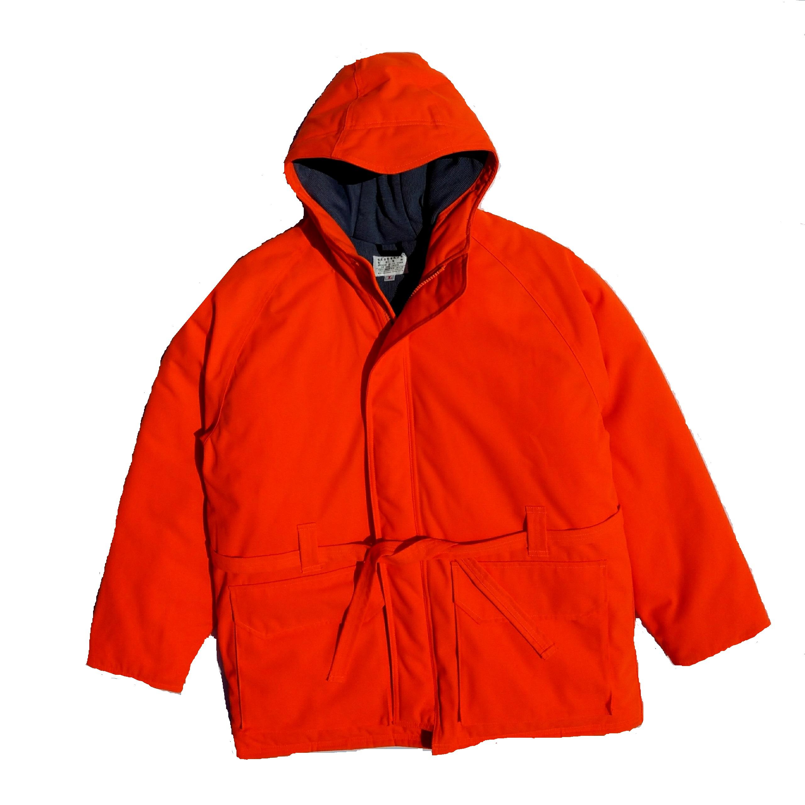 超低溫橘色冷凍衣.jpg