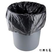 垃圾袋 (1).jpg
