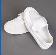網狀鞋.jpg
