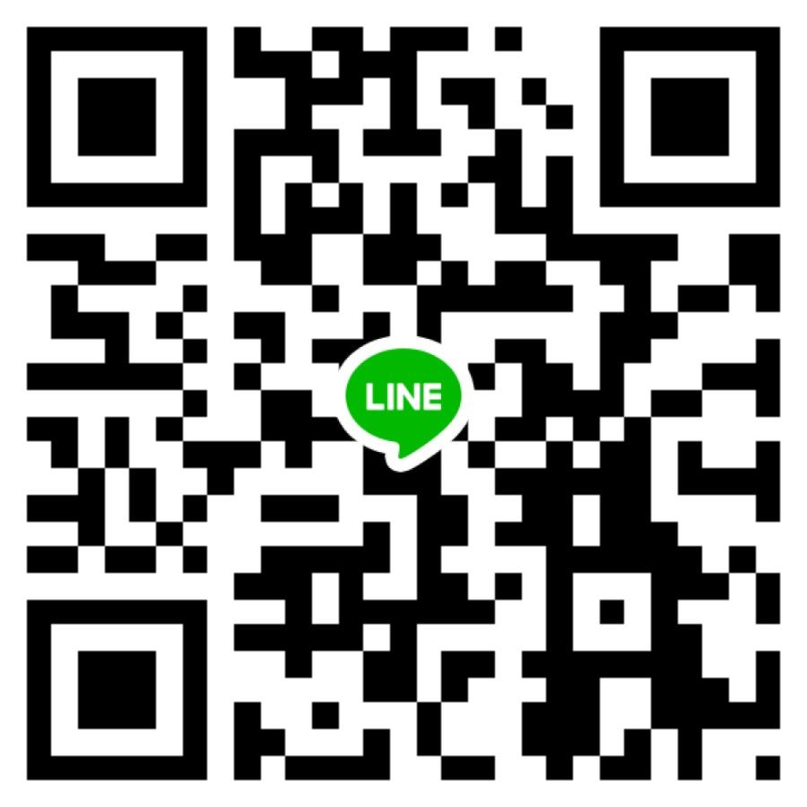 正興QR_code.jpg